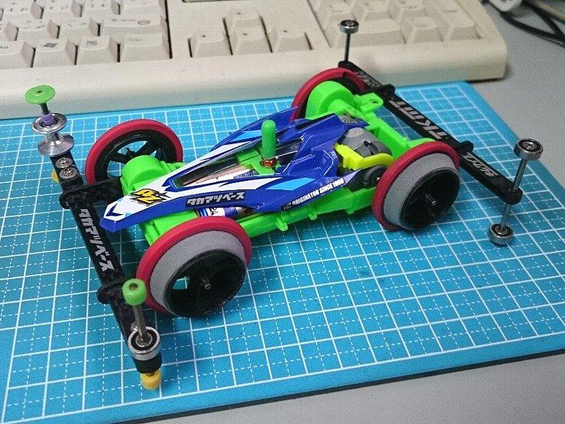 2015RGS-02.jpg