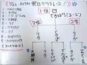 20161123MTM-14