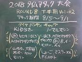 20180809MTM-04