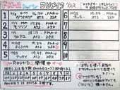 20171102MTM-21