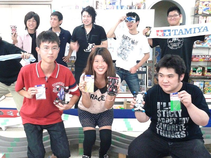 2014-08-03-14.jpg