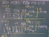 20170520MTM-11