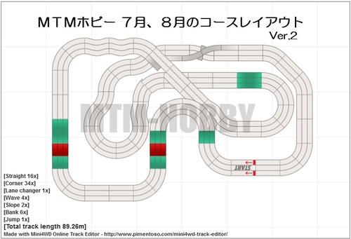 MTM-201607COV2