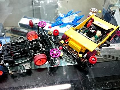 20170907MTM-01