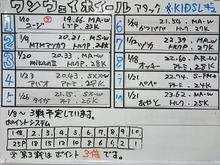 20170127MTM-03