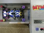 20161128MTM-15