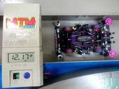 20180430MTM-10