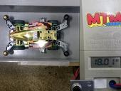 20170226MTM-14
