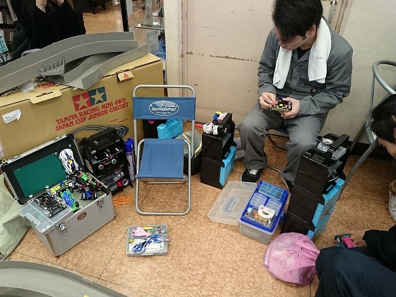TSUTAYAMITSU150321-04.jpg