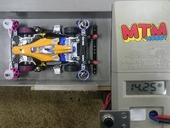 20170302MTM-02