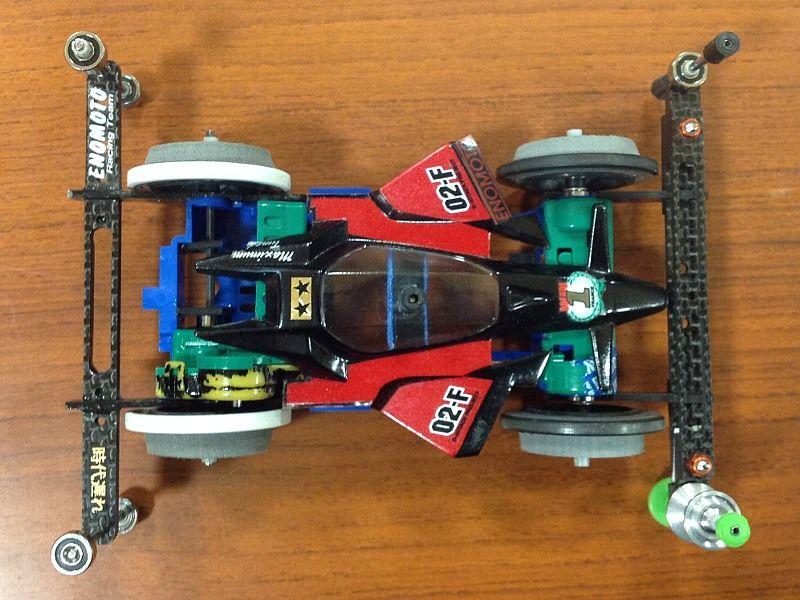 MTM-V06-T2B.jpg
