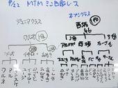 20160923MTM-01