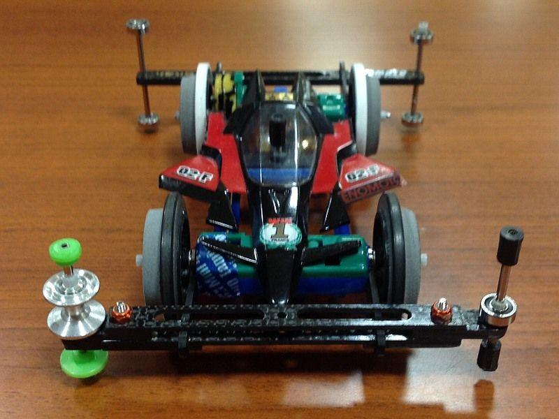 MTM-V06-T2E.jpg