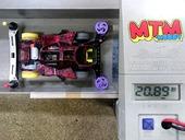 20161128MTM-20