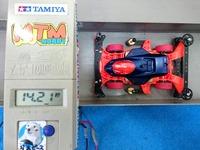 20180827MTM-04