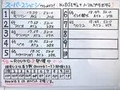 20170604MTM-22