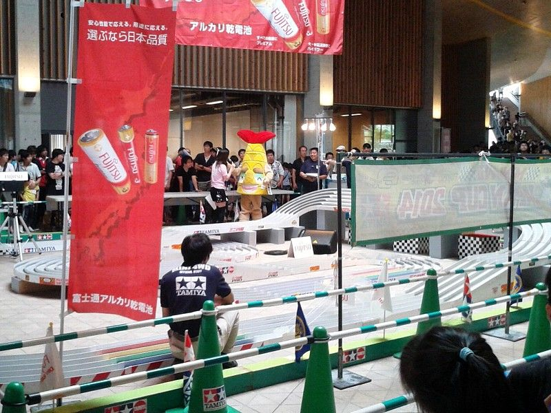 JC2014-aichi09.jpg