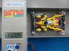 20180719MTM-05