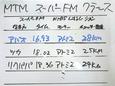 20161022MTM-10