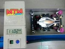 20180605MTM-14
