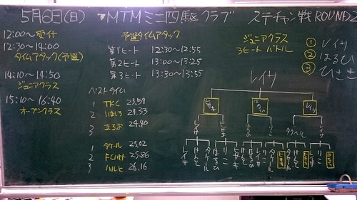 20180506MTM-22