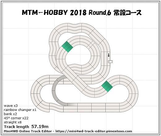 20180605MTM-08