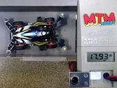 20170402MTM-01