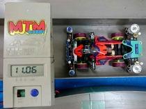 20180605MTM-15