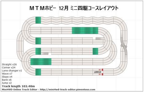 20161128MTM-01B