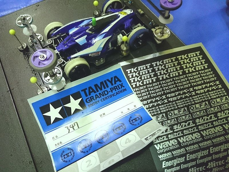 TAMIYA150208-06.jpg
