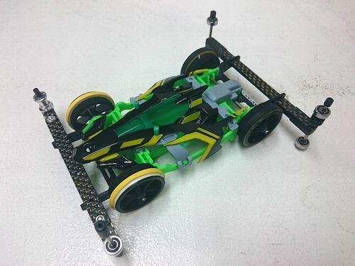 MTM-DASH1-20150809-R21