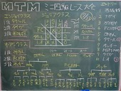 20170723MTM-14