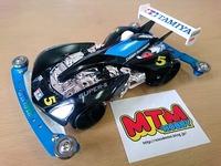 2018-MTMC-05A
