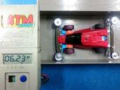 20180619MTM-10