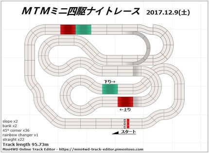 20171207MTM-08