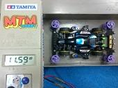 20180706MTM-21