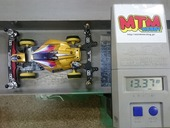 20161123MTM-04