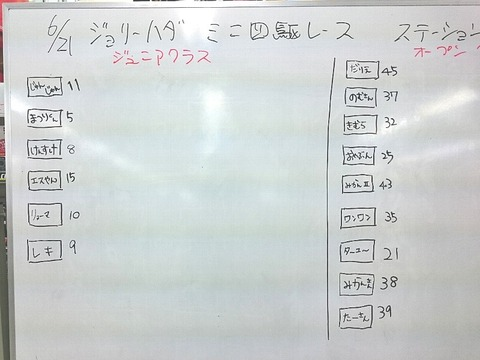 150621-J15