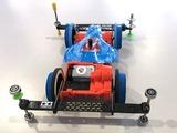 MTM08-03C