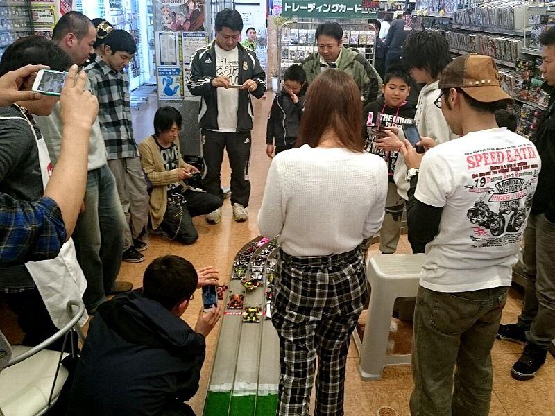 TSUTAYAMITSU150321-10.jpg