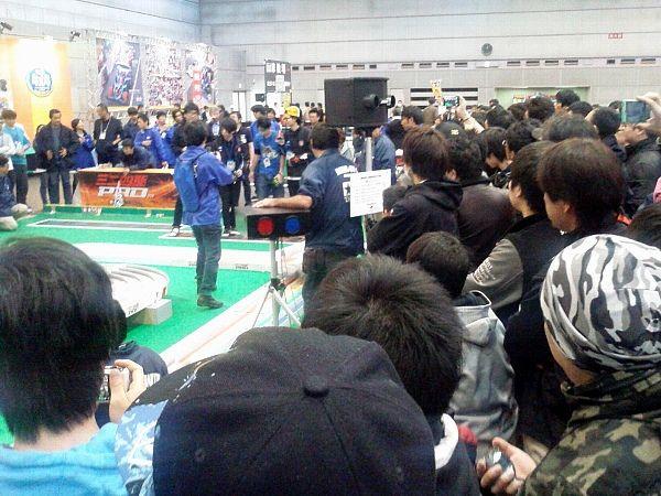 2014タミヤフェア32