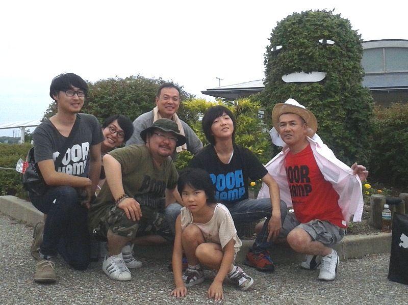 JC2014-aichi01.jpg
