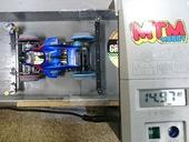20170715MTM-25