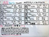 20170820MTM-20