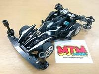 2018MTM-11A