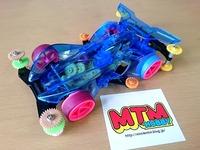 2018-MTMC-01A