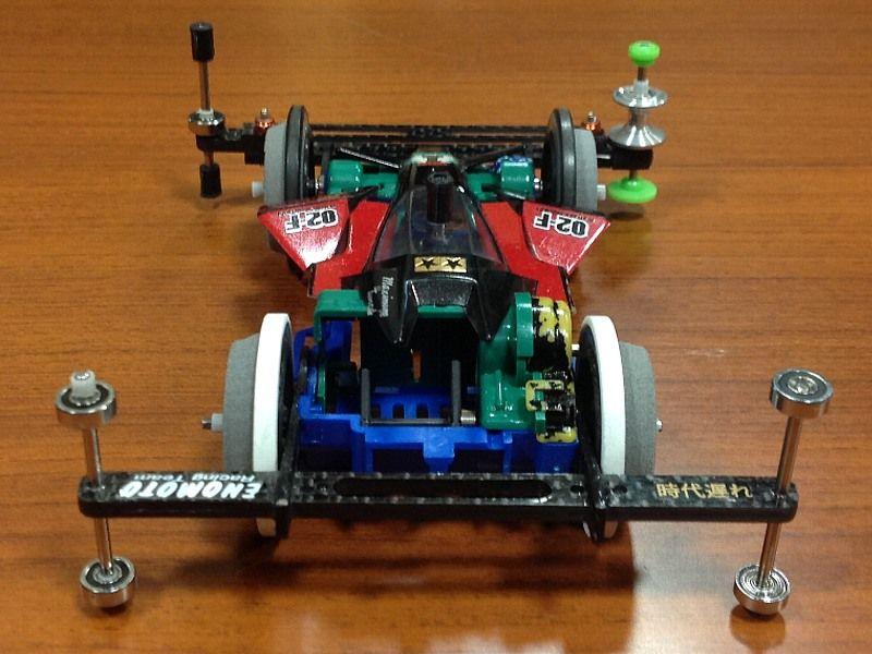 MTM-V06-T2F.jpg