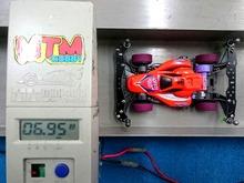 20180606MTM-04