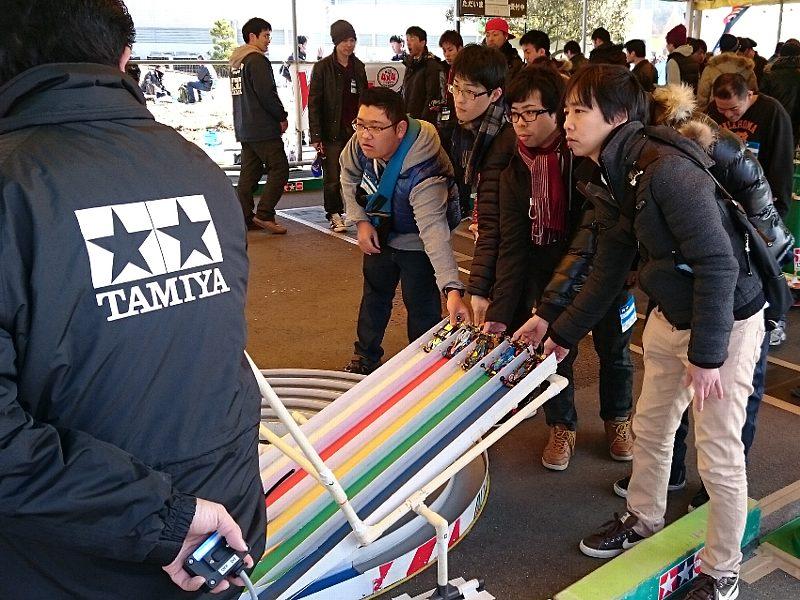 TAMIYA-150118-6.jpg