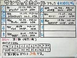 20170413MTM-04